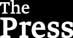 ThePress.mv